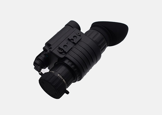Lindu-night-vision-LDNV002-night-vision-goggles-monocular-gen2-and-gen3-FOV40-degree