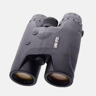 lindu night vision military 8x42 binoculars rangefinder
